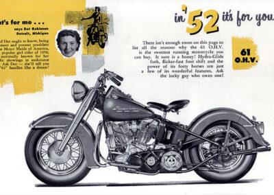 Folleto de 1952 - 04