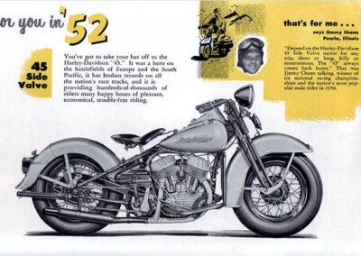 Folleto de 1952 - 05