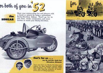 Folleto de 1952 - 06