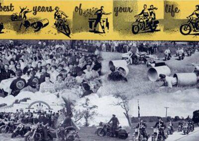 Folleto de 1952 - 07