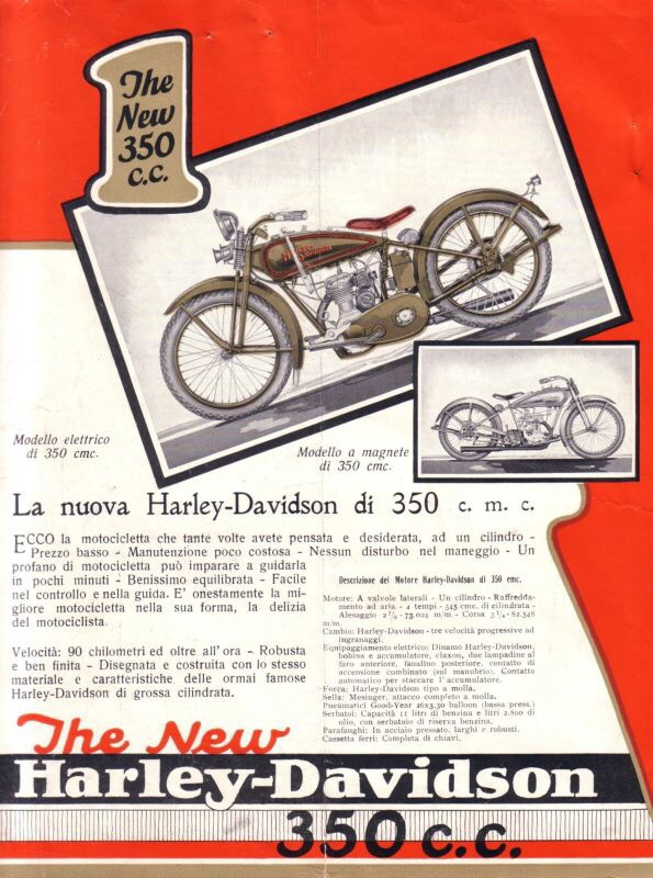 harley-davidson italia 03