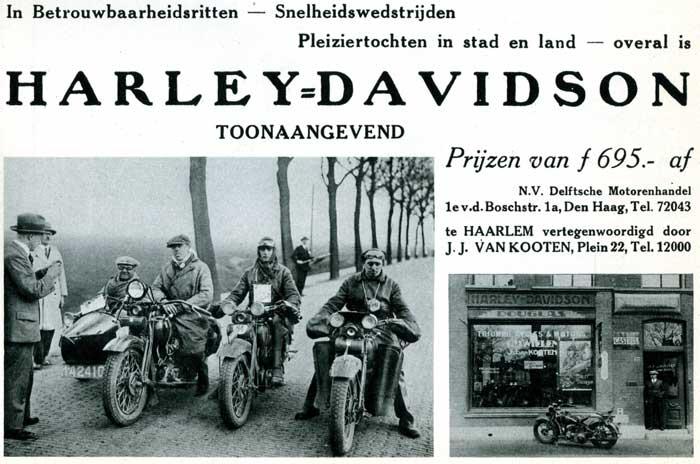 harley-davidson finlandia 02