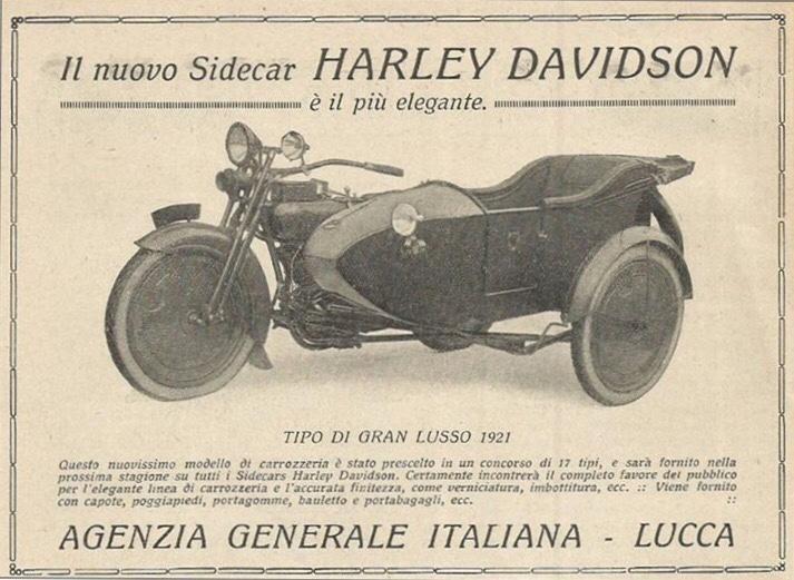 harley-davidson italia 02