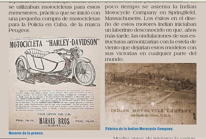 1910s-Cuba-hdcaza
