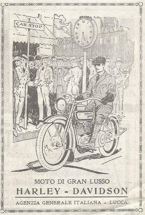1910s-harley-davidson-anuncio-italiano