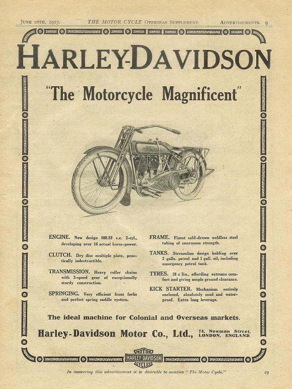 1917-england