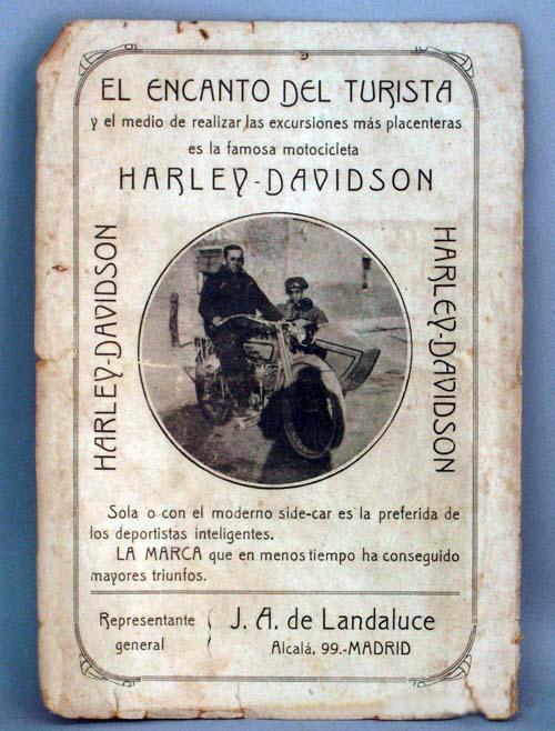 1917-portada-plano-del-metro-Madrid