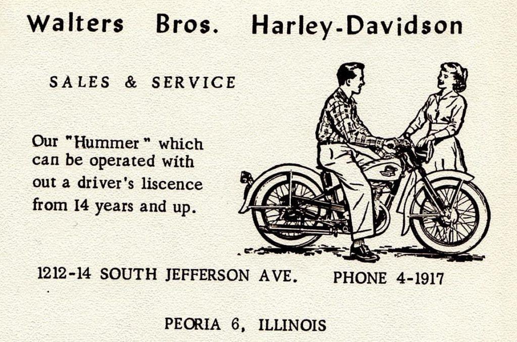 1917-walters-bro