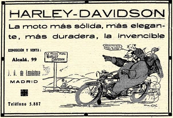 1918-Los-Aliados