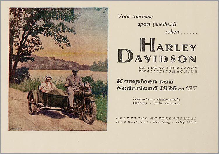 1926-holanda