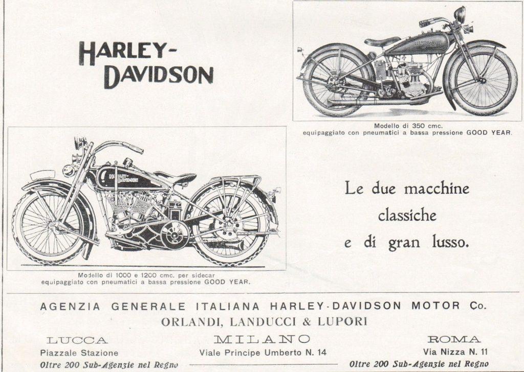 1926-italia-milano