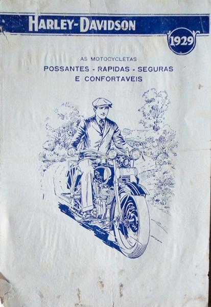 1929-possantes