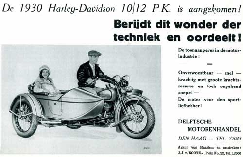 1930-pk-04