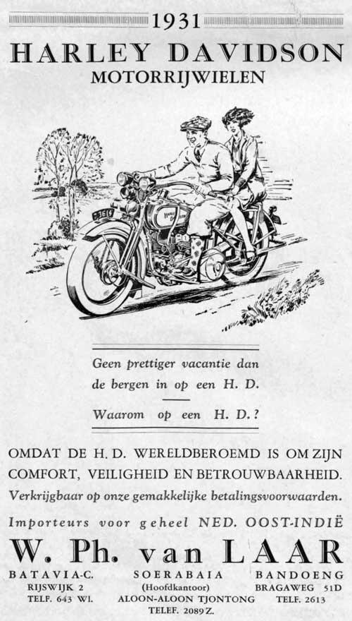 1931-van-laar
