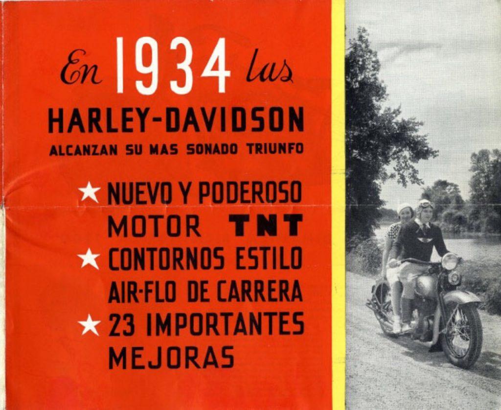 1934-las-harley-davidson