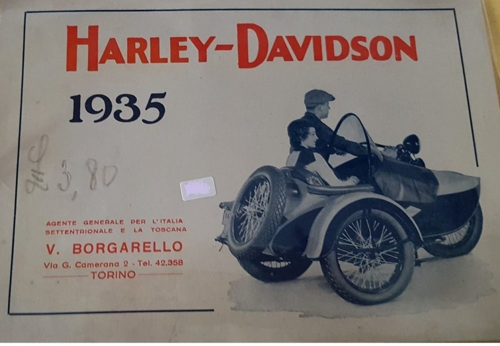 1935-borgarello