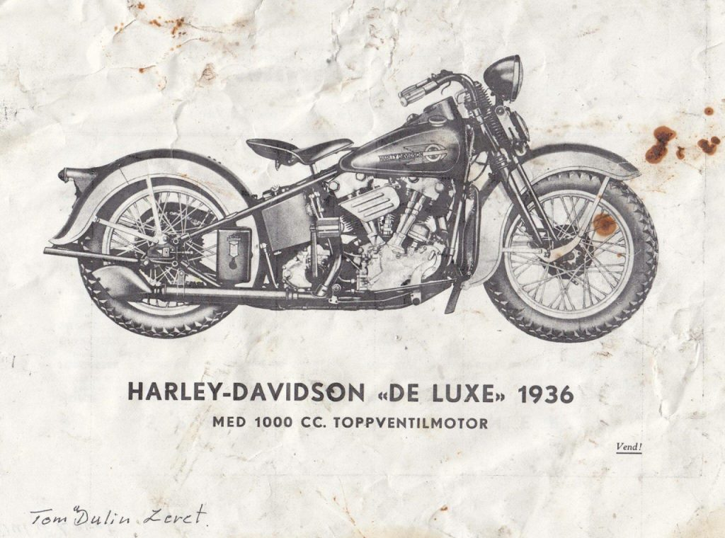 1936-harley-davidson-de-luxe