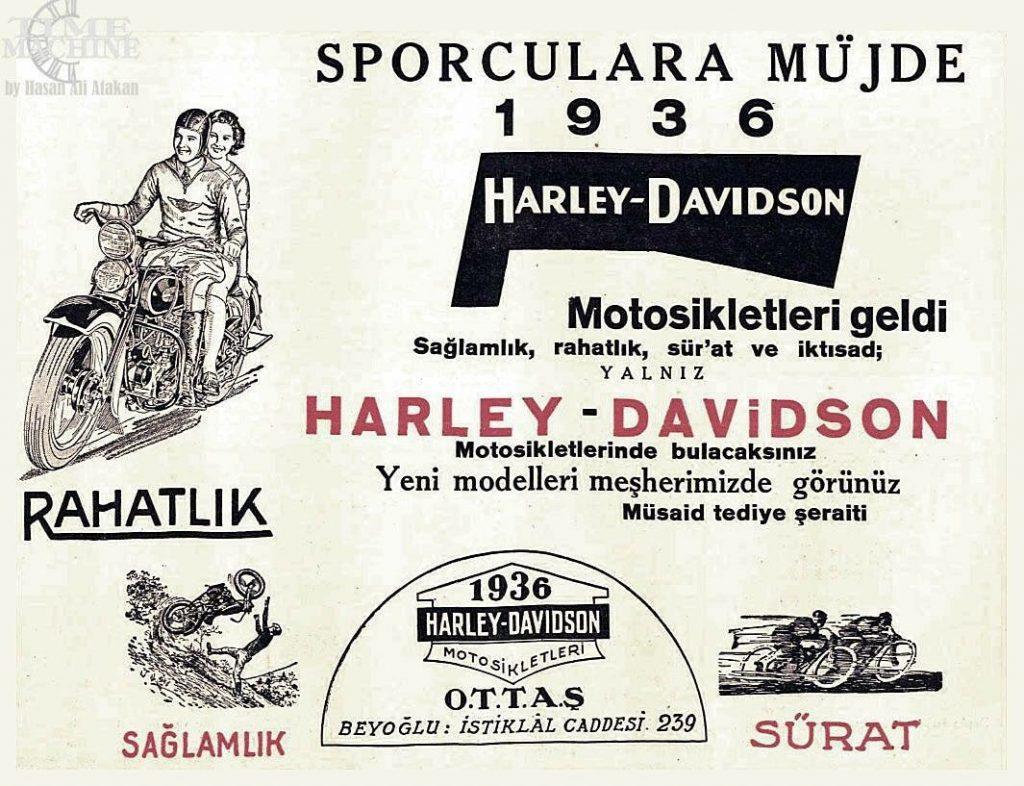 1936-sporculara-02