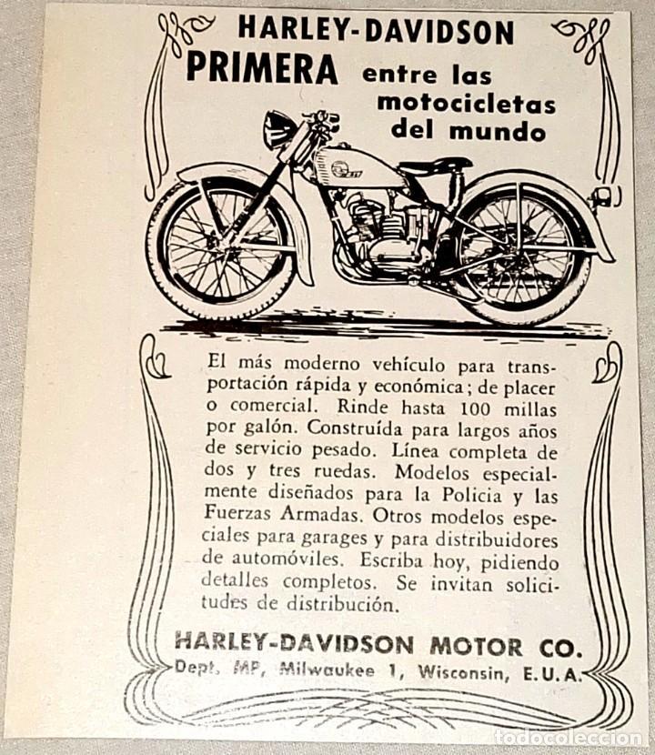 1940s-harley-davidson-primera