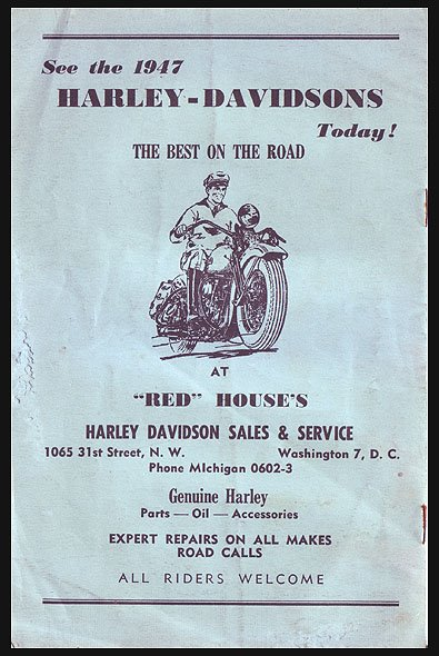 1947-harley-davidson-the-best-road