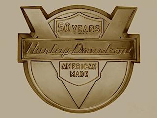 1951 - 1955