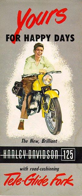 1952-Dealer-Pamphlet-01