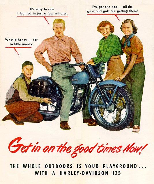 1952-Dealer-Pamphlet-02