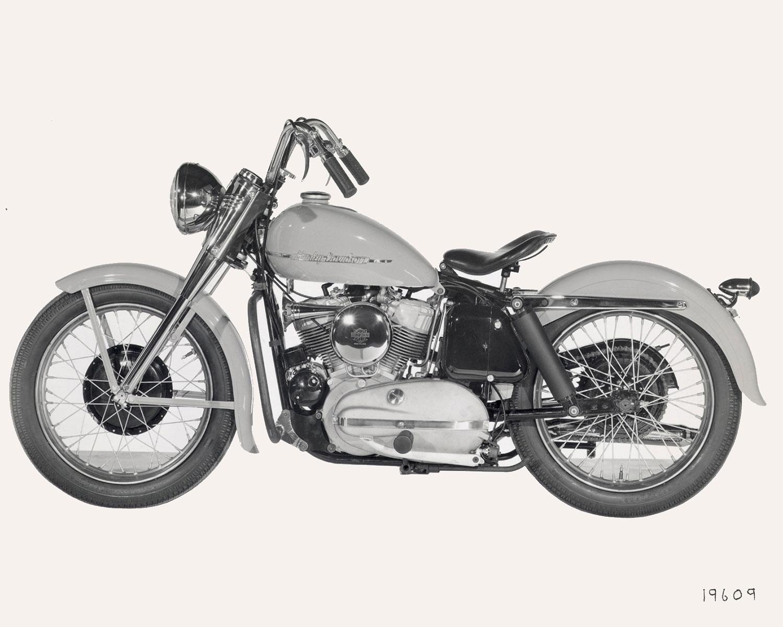 Modelo 52-K