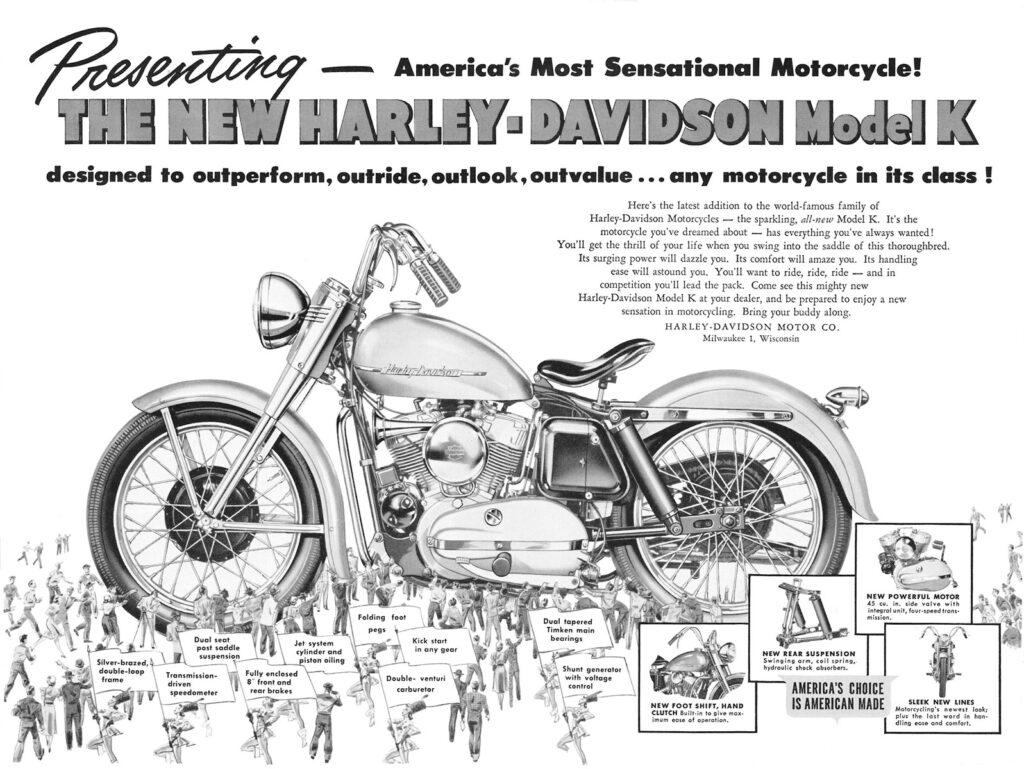 1952-enthusiast-model-k
