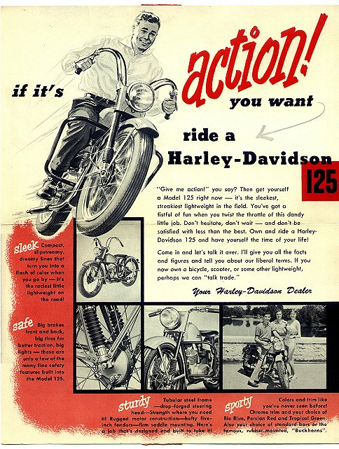 1952-factory-flyer