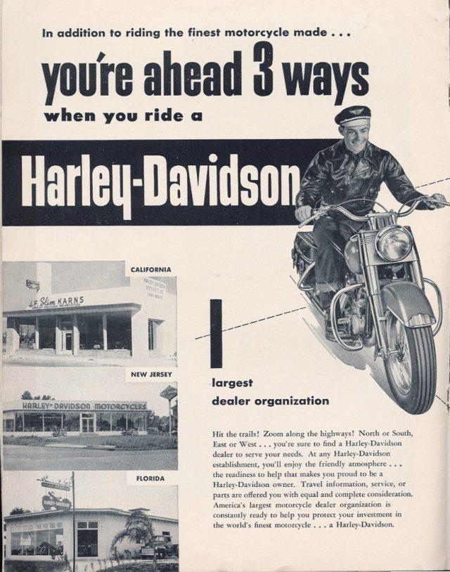 1952-hd-ad-1
