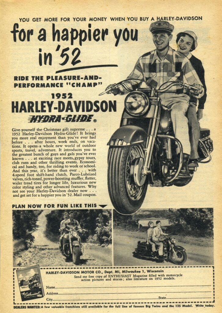 1952-hydra-glide-for-a