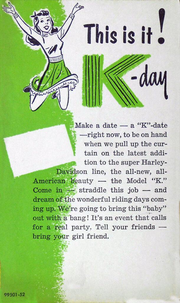 1952-k-day