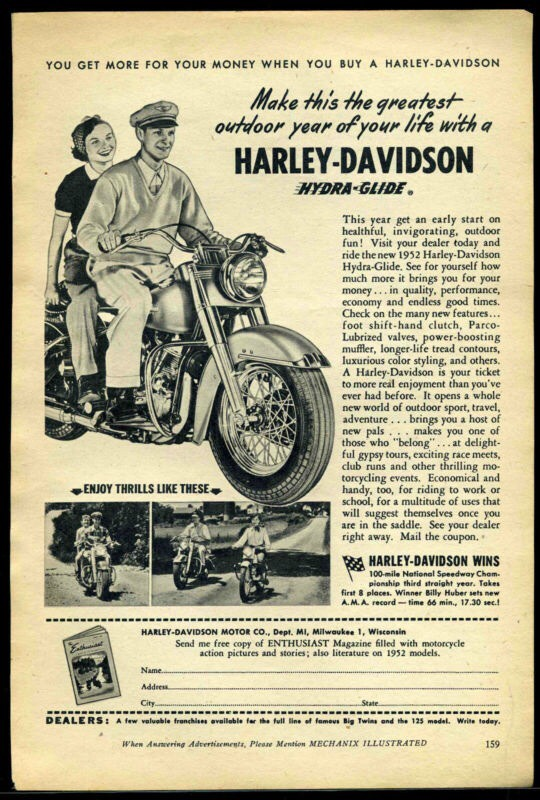 1952-make-this