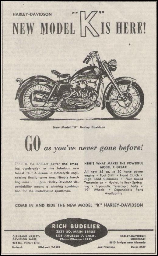 1952-modelo-K