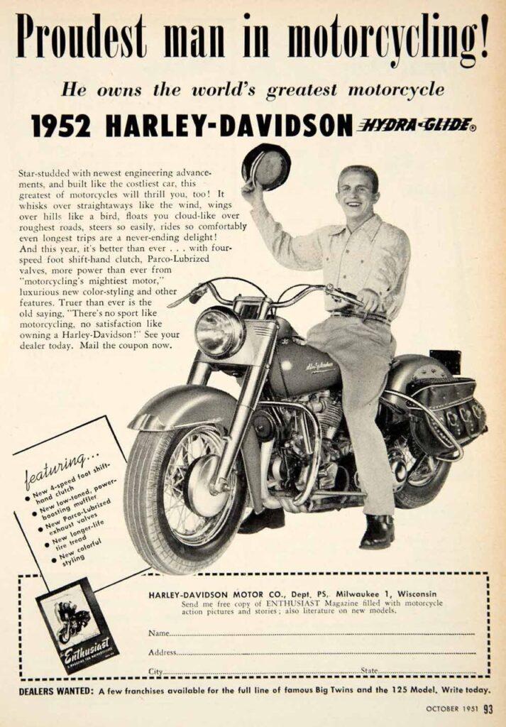 1952-proudest-man