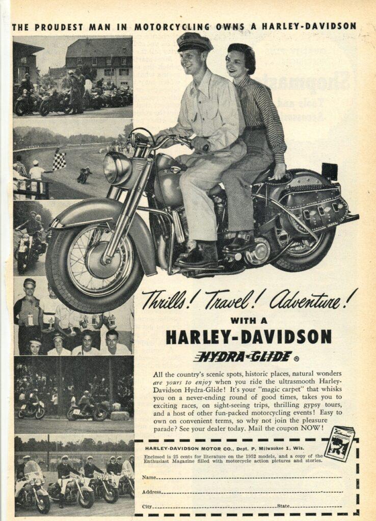 1952-the-proudest-man