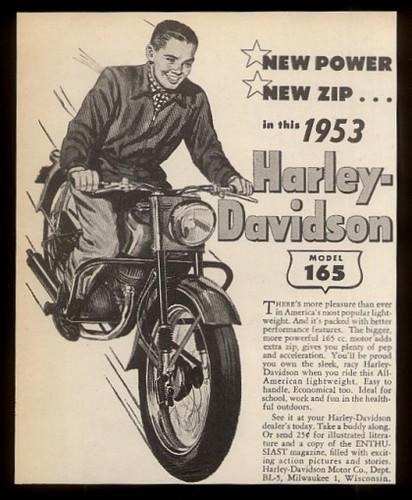 1953-165-new-power
