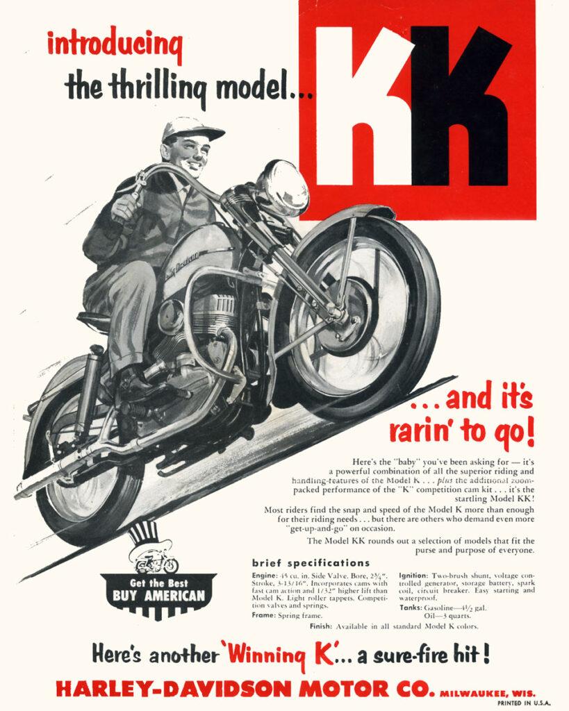 1953-Harley-Davidson-KK-Ad
