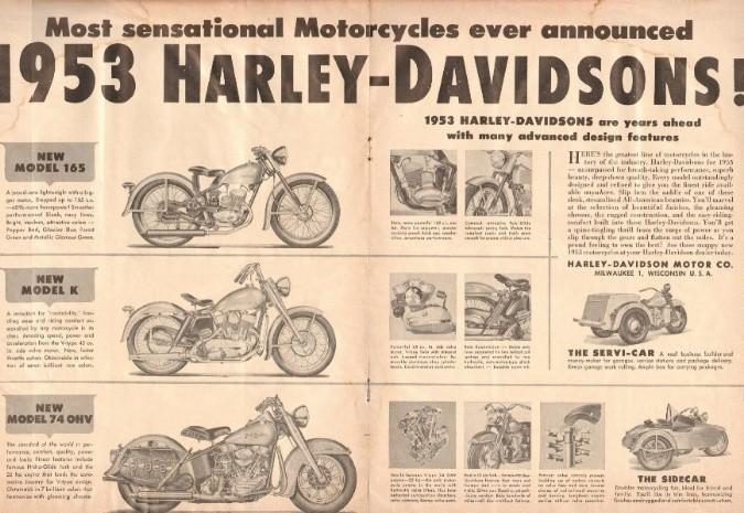 1953-Harley-Davidson-most-sensat