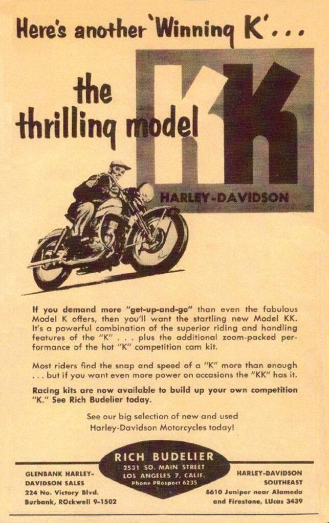 1953-Rich-Budelier-KK-Ad