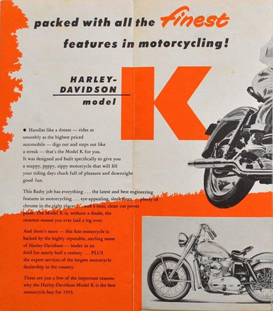 1953-brochure-01