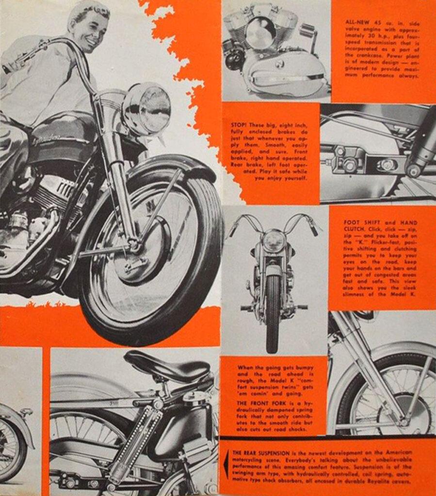 1953-brochure-02