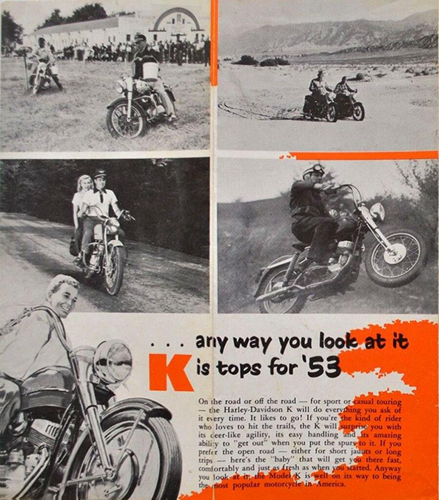 1953-brochure-03