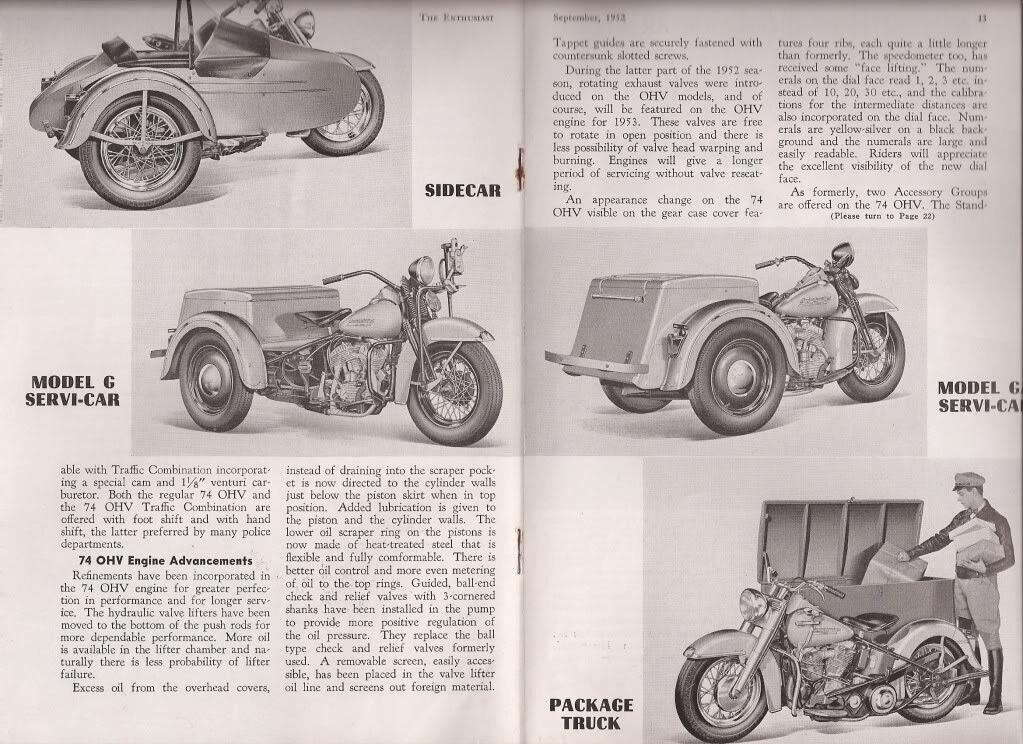 1953-folleto-servicar-sidecar