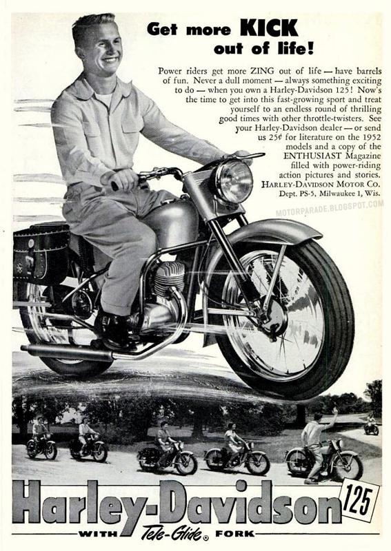 1953-harley-davidson-125-get-more