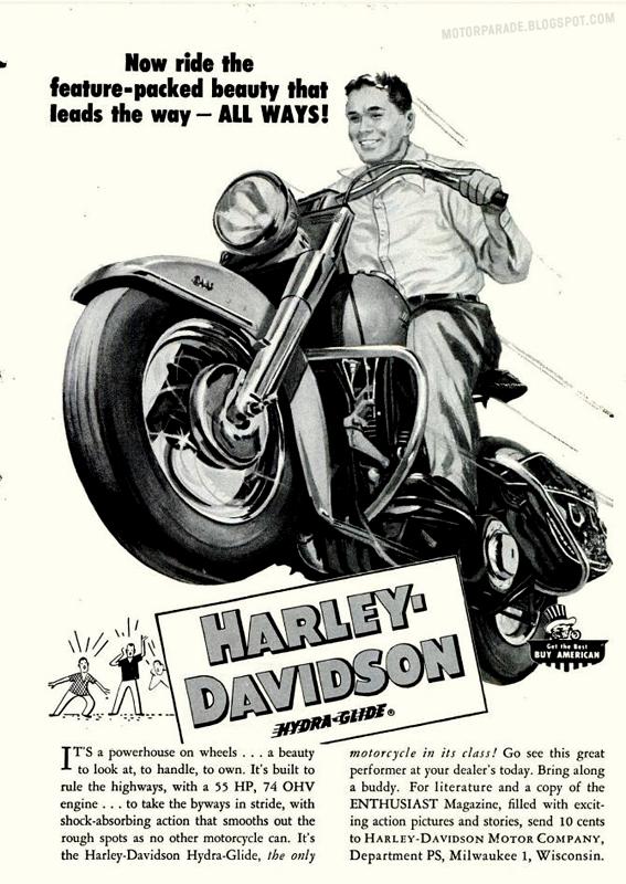 1953-harley-davidson-now-ride