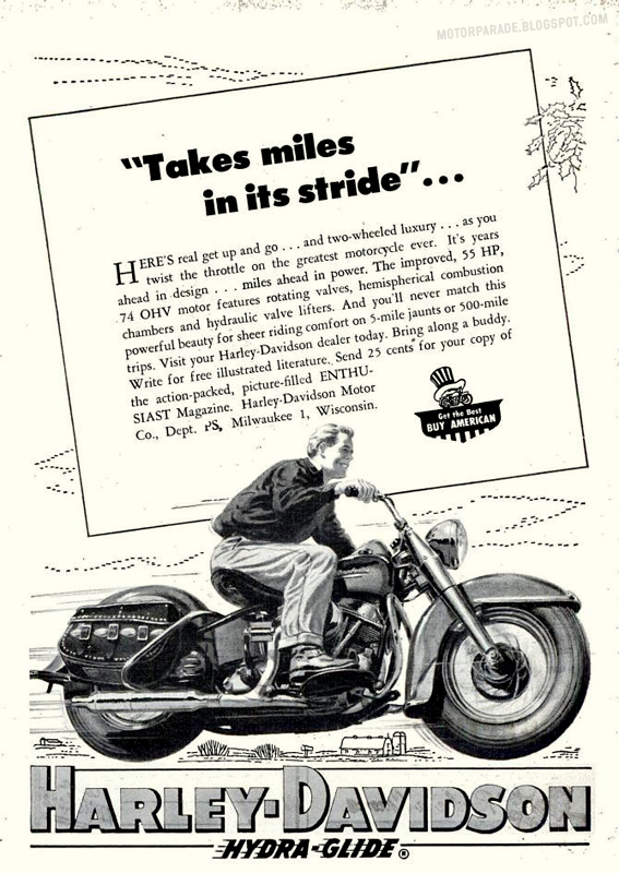 1953-harley-davidson-takes-miles