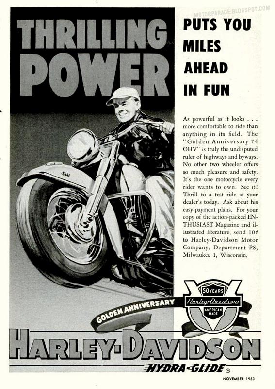 1953-harley-davidson-thrilling