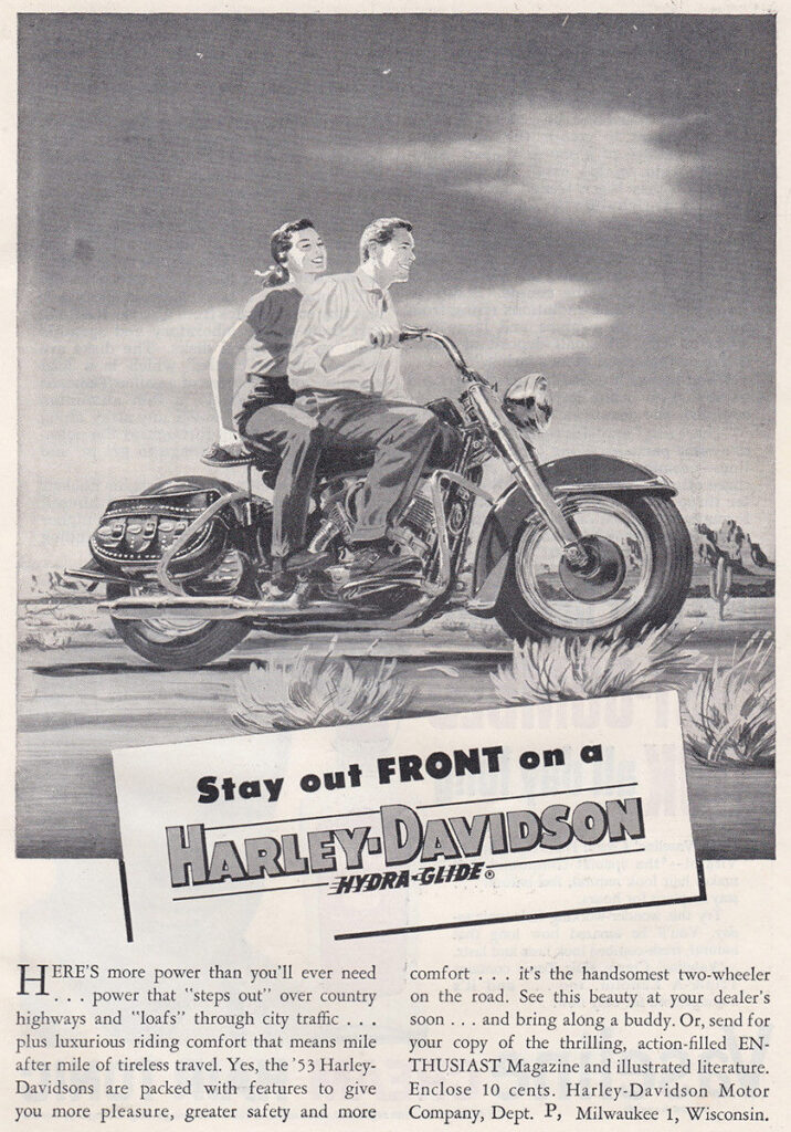 1953-hd-hydra